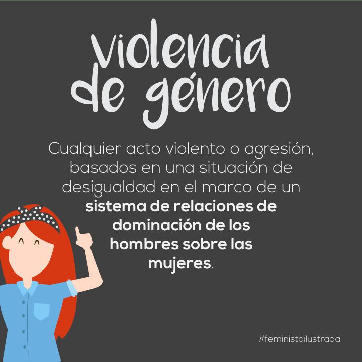 vocabulary_violenciadegenero-2