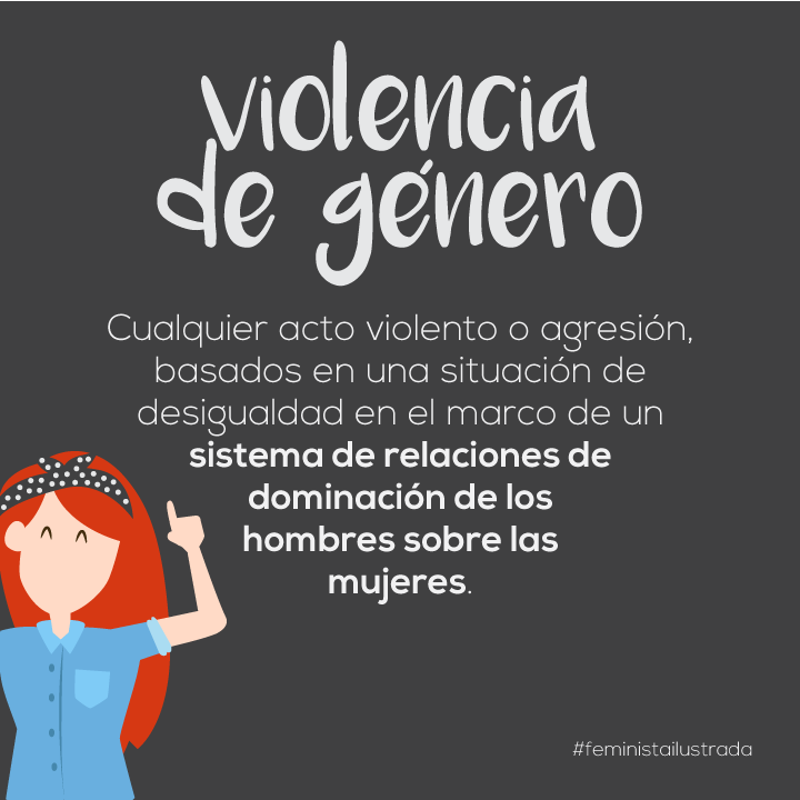 vocabulary_violenciadegenero-2