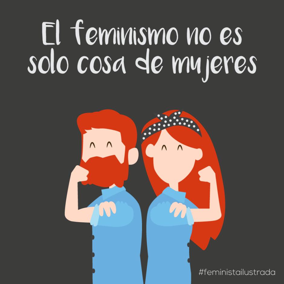feministailustrado