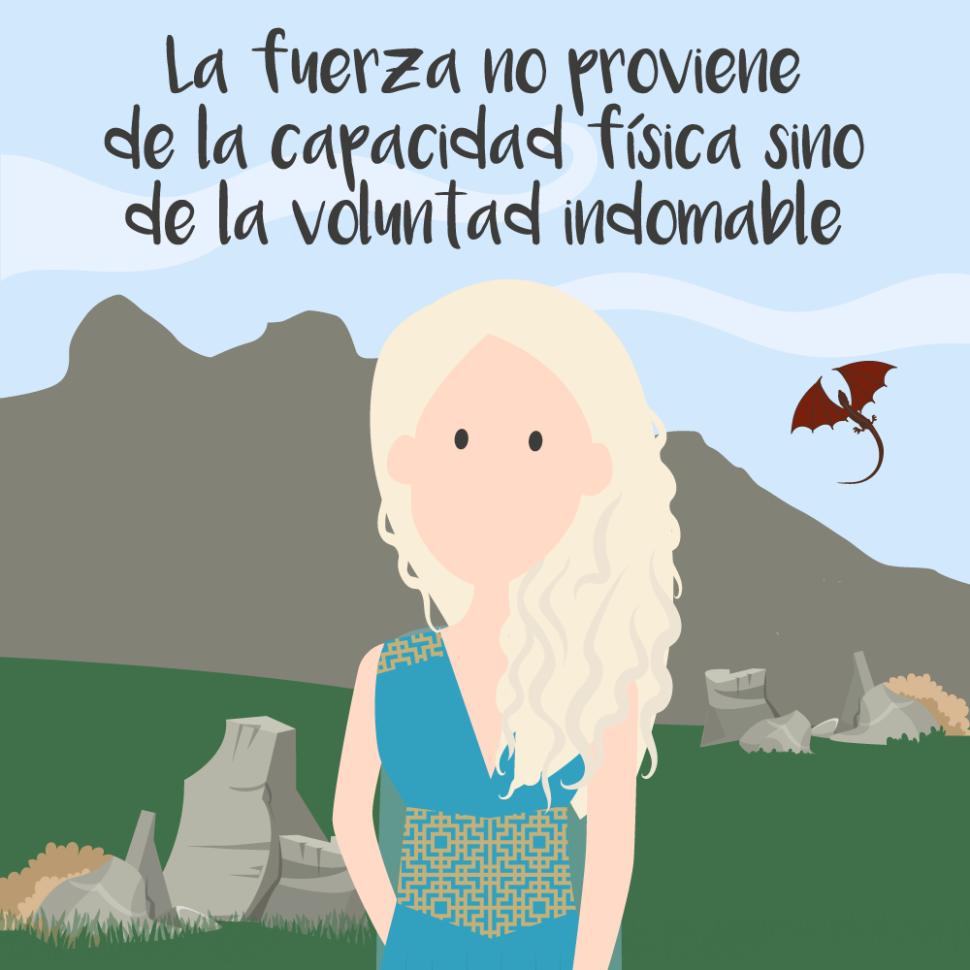 khaleesi-2