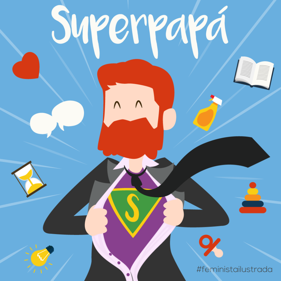 Superpapi3
