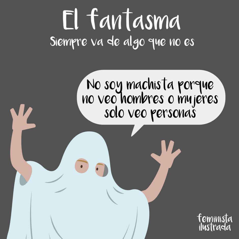 halloween-02