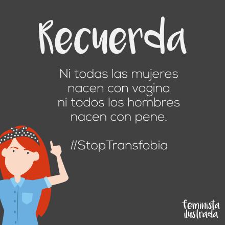 stop-transfobia