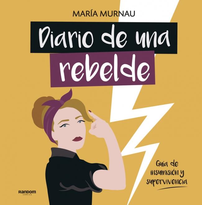 diario-de-una-rebelde